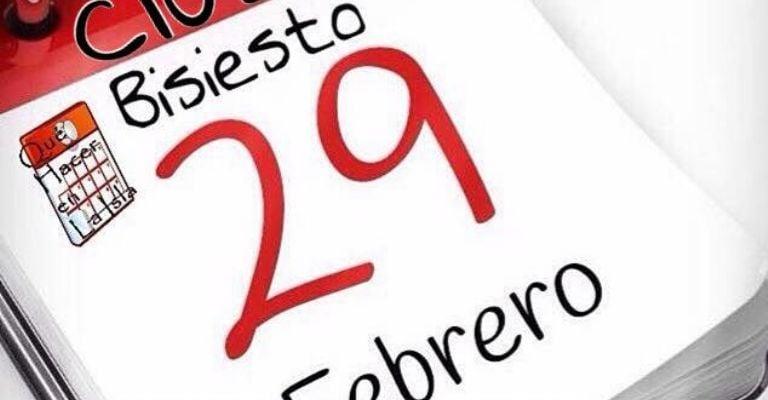 El 2020 tendrá 366 días: ¿Qué son los años bisiestos?