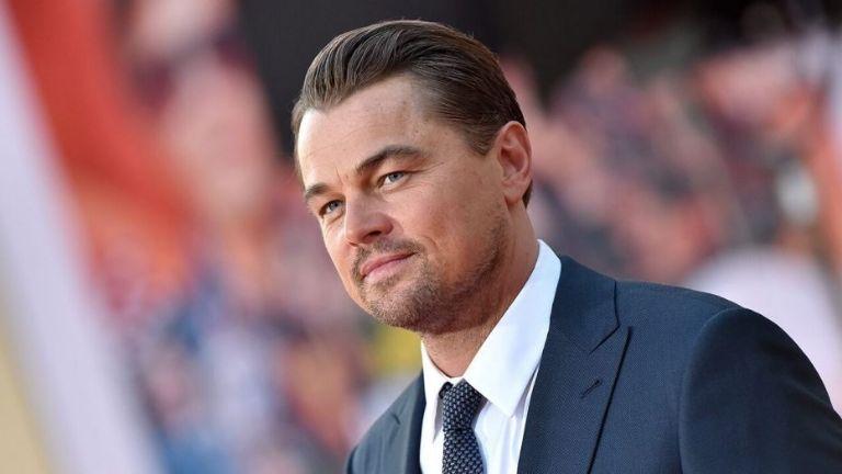 Leonardo DiCaprio donó 3 millones para combatir el fuego en Australia
