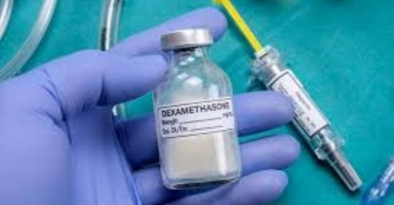 La OMS defiende la dexametasona como el único fármaco que se ha mostrado eficaz contra la forma grave de covid-19