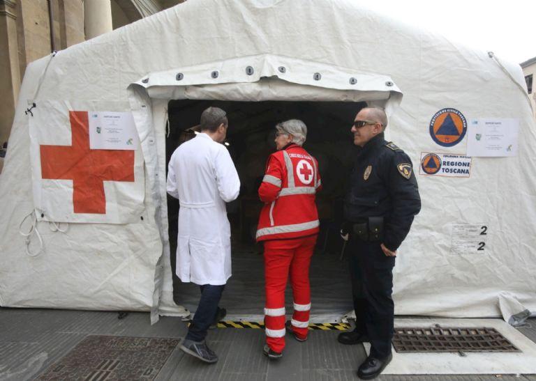 Cancela #Vaticano eventos en espacios cerrados por coronavirus