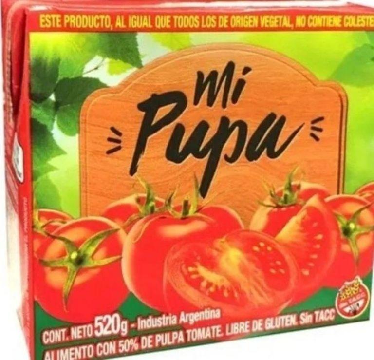 Prohibieron un aceite de oliva mendocino y una pulpa de tomate — Anmat