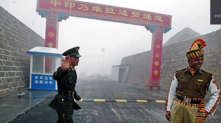 Confinan a medio millón en Pekín por rebrote de Covid-19