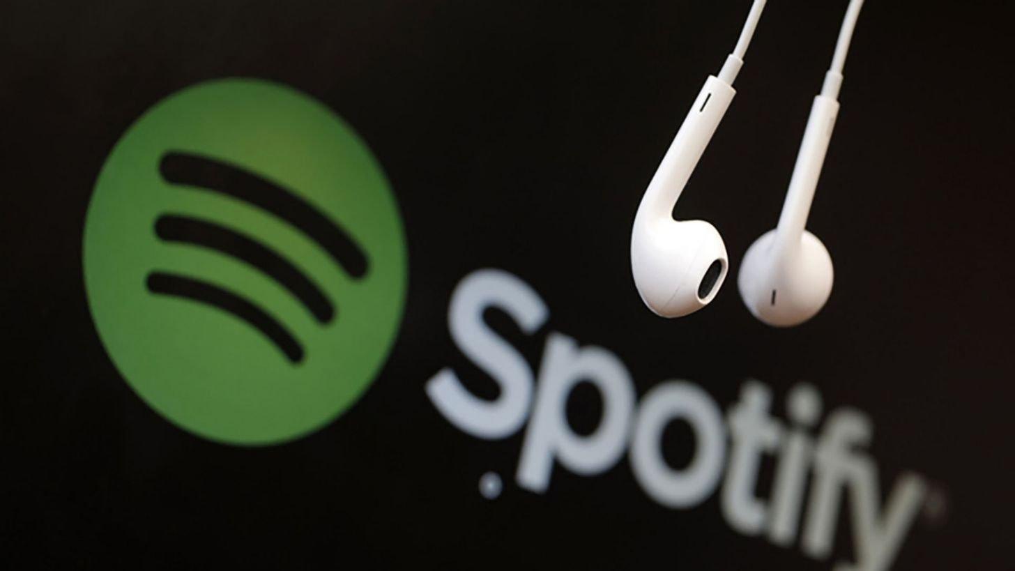 Spotify lanza las letras de canciones sincronizadas en 26 países