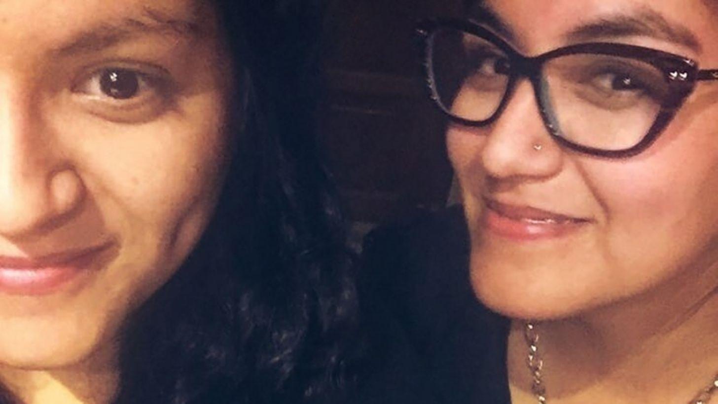 Murió Martín Garay: sus hijas viajaban a despedirlo porque tenía cáncer terminal