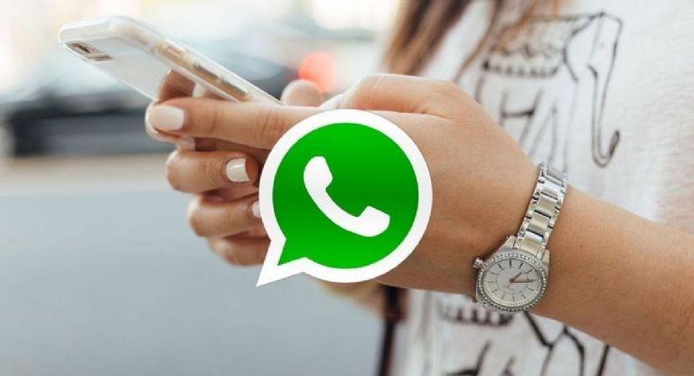 WhatsApp: ¿Cómo sé la ubicación (ubicación geográfica) de mis contactos cuando te escriben?